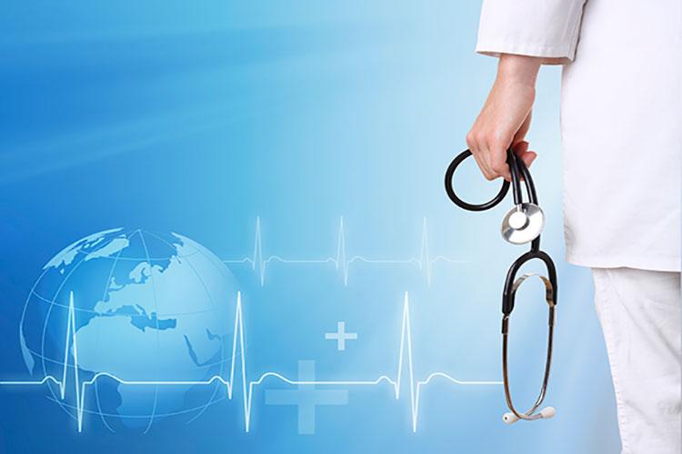 گردشگری سلامت در جهان و ایران