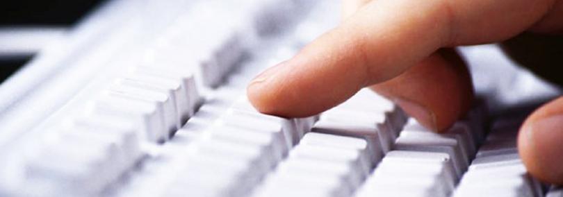 مهارت در نرم افزار ورد و پرسش و پاسخ آنلاین