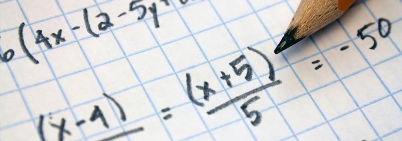 تایپ آسان و سریع فرمولهای ریاضی در ورد