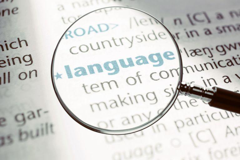 تحليل گفتمان – Discourse analysis