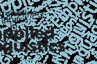زبانشناسی کاربردی – Applied Linguistics