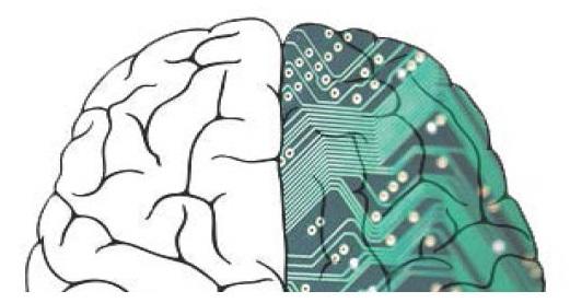 زبانشناسی رایانشی – Computational linguistics