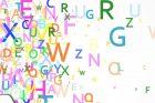 معناشناسی – Semantics