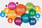 ردهشناسی زبان – Language Typology