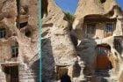قرية كاندوفان التاريخية